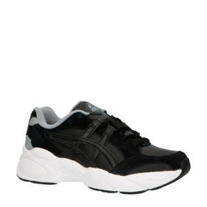Gel-BND sneakers zwart