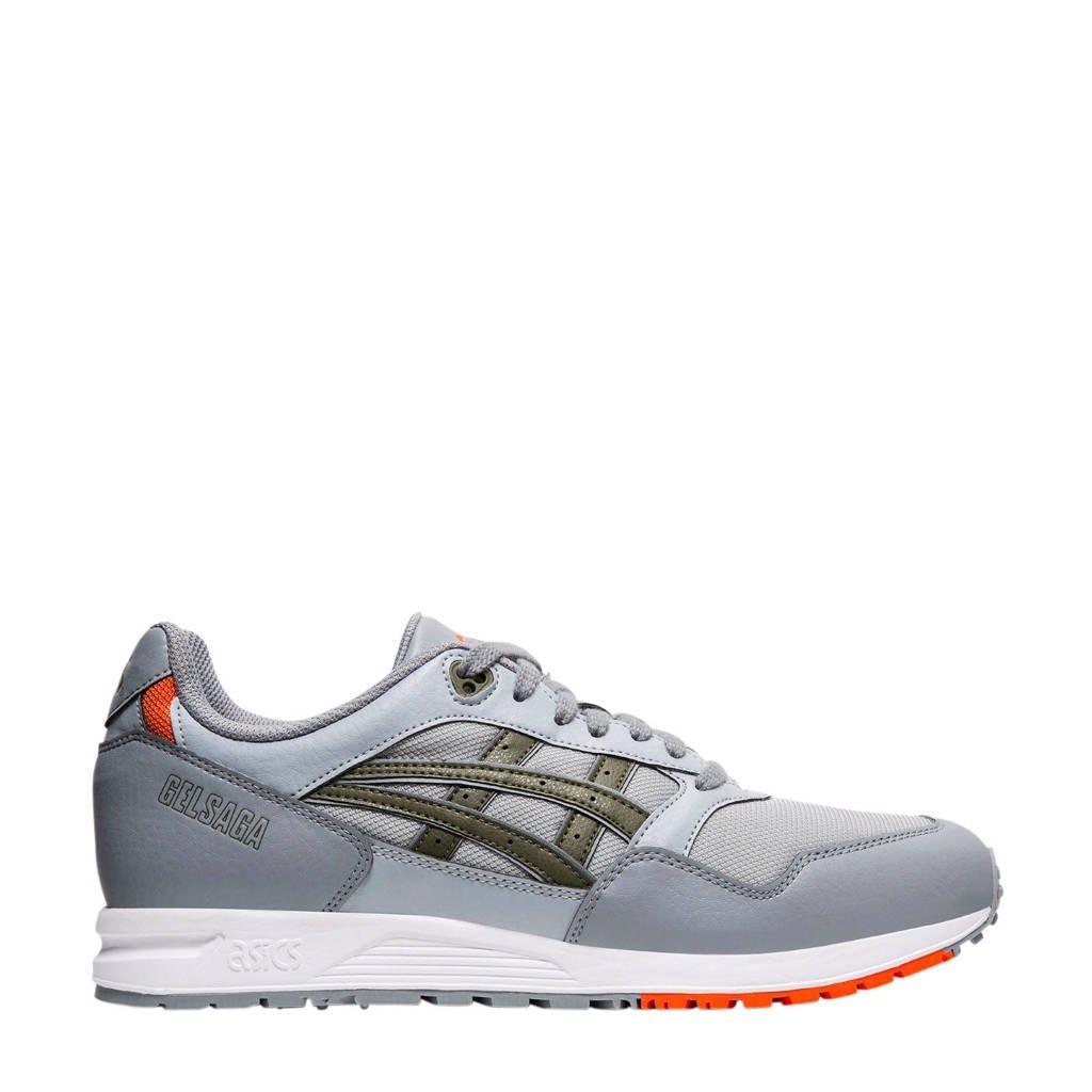 ASICS  Sportstyle Gelsaga sneakers, Grijs
