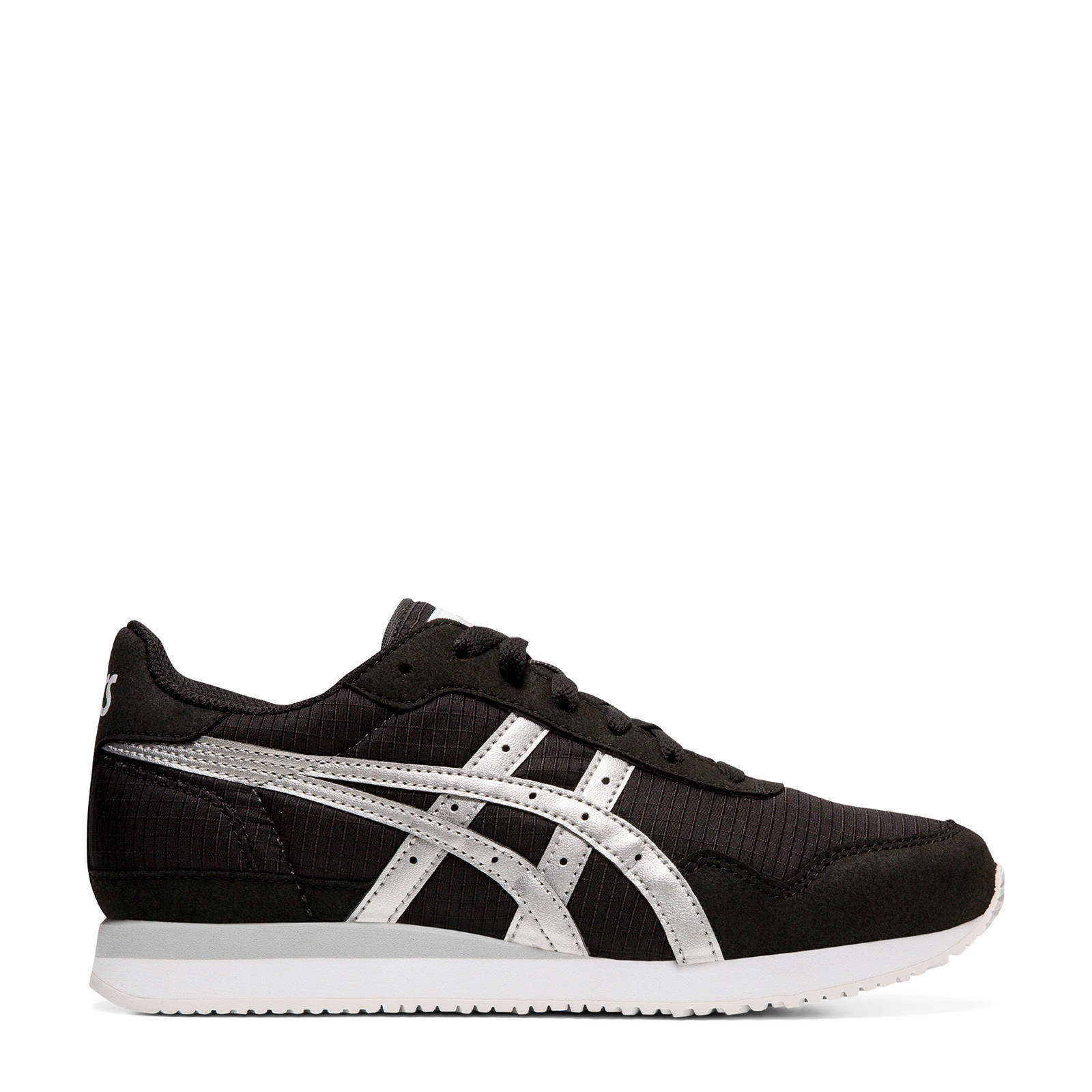 asics sale dames sneakers