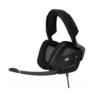 VOID PRO RGB USB Dolby 7.1 Carbon gaming headset