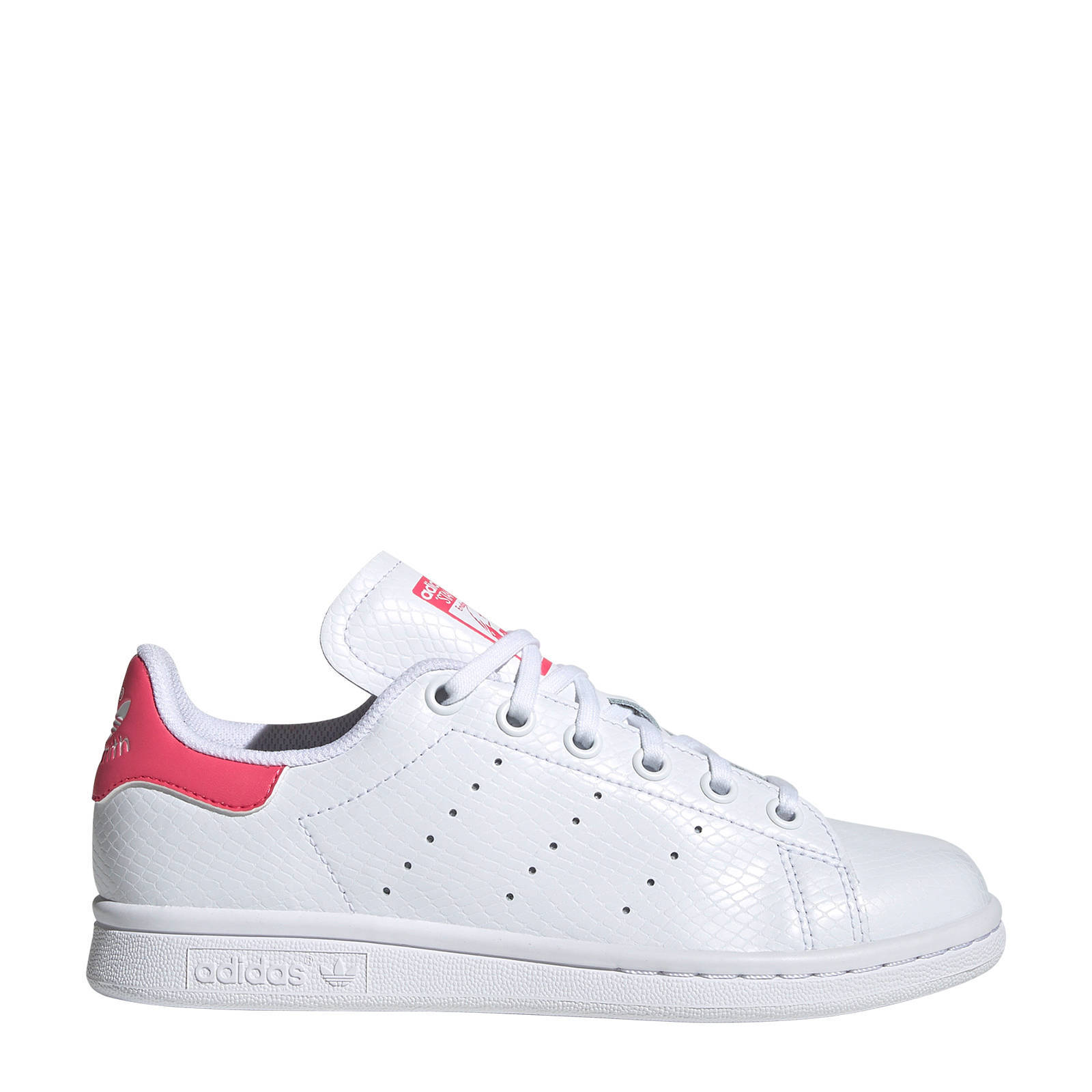 adidas originals Stan Smith J leren sneakers witroze wehkamp    adidas originals Stan Smith J leren sneakers witroze   title=  f70a7299370ce867c5dd2f4a82c1f4c2     wehkamp