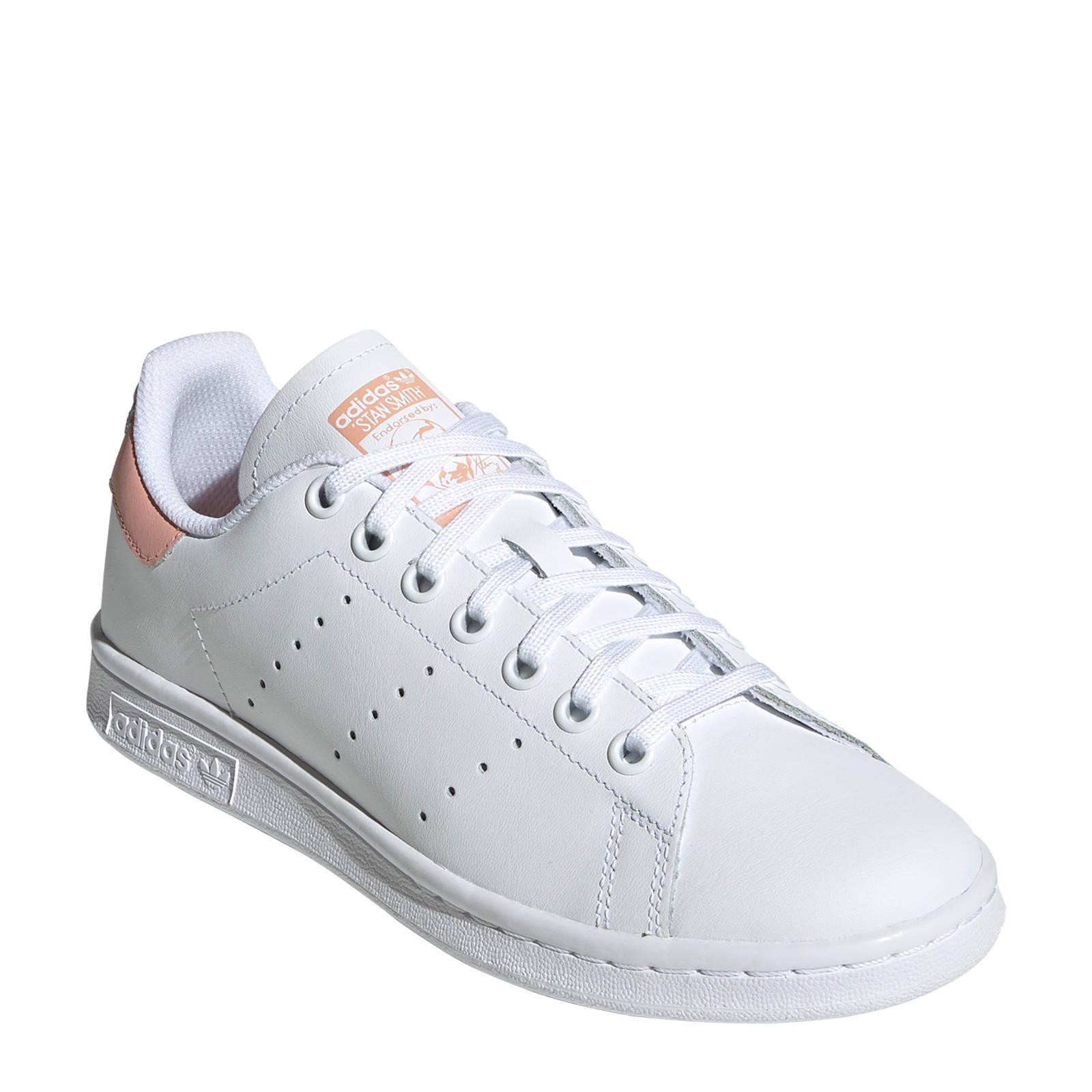 adidas stan smith dames wehkamp
