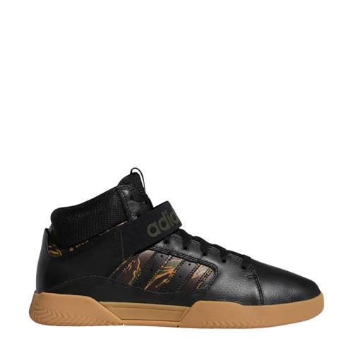 adidas originals VRX Mid sneakers zwart