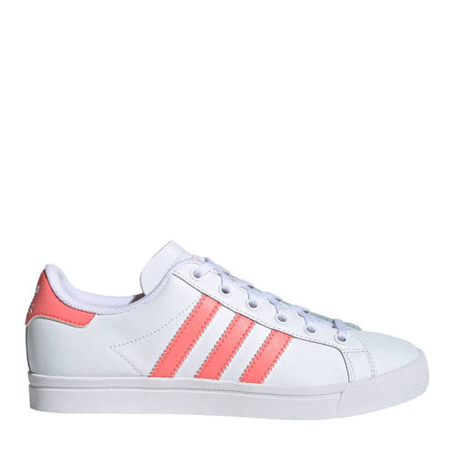 adidas originals Coast Star J sneakers