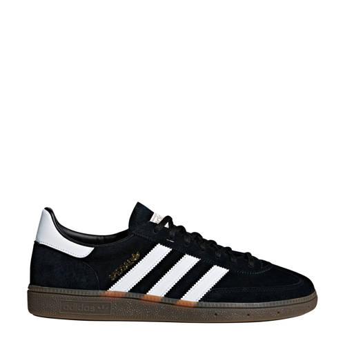 adidas Originals Spezial sneakers zwart