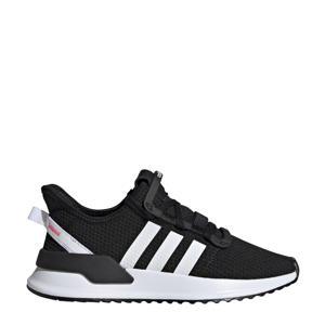 U_Path Run Kids  sneakers