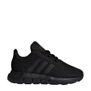 Swift Run I sneakers zwart