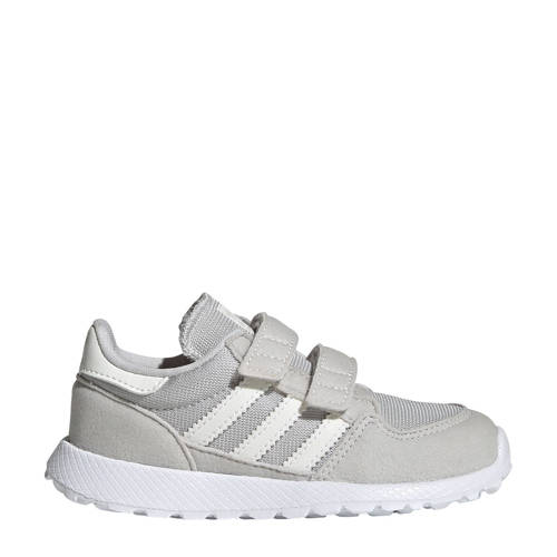 adidas Originals sneakers FOREST GROVE CF I
