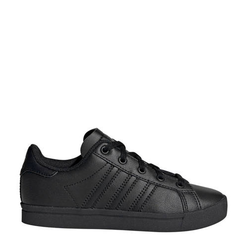 adidas originals Coast Star C sneakers zwart