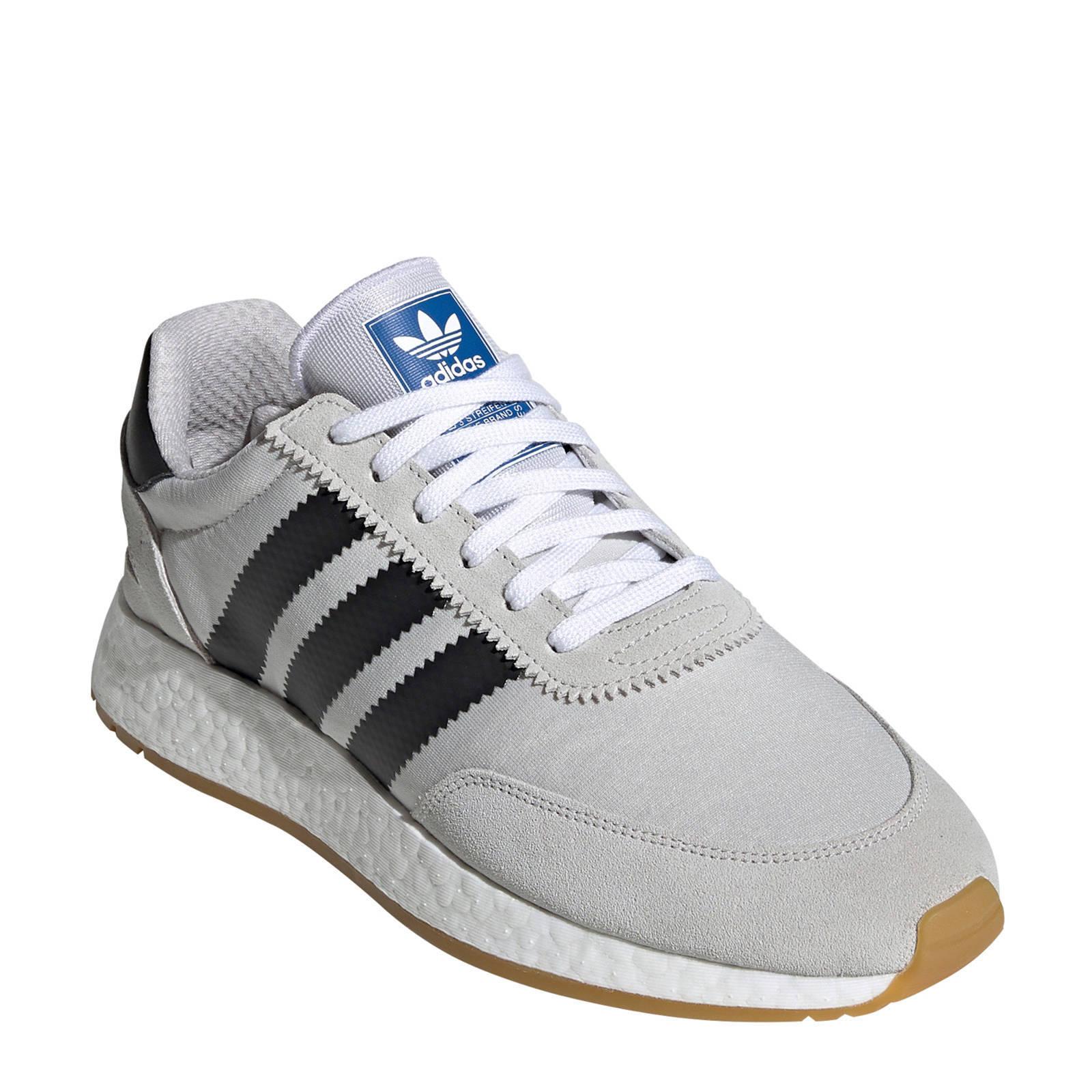 adidas Originals I-5923 sneakers lichtgrijs | wehkamp