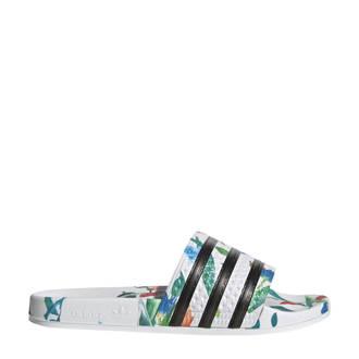 ad1df4158e4faf adidas originals Dames schoenen bij wehkamp - Gratis bezorging vanaf ...