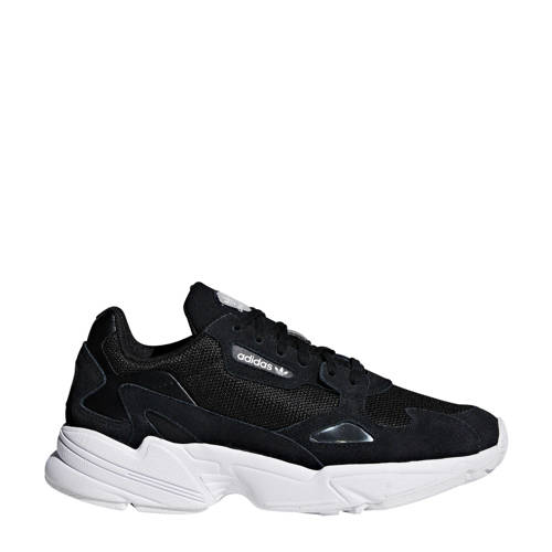 adidas Originals sneakers Falcon W