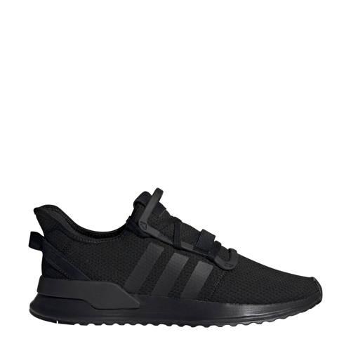adidas Originals sneakers U_Path Run