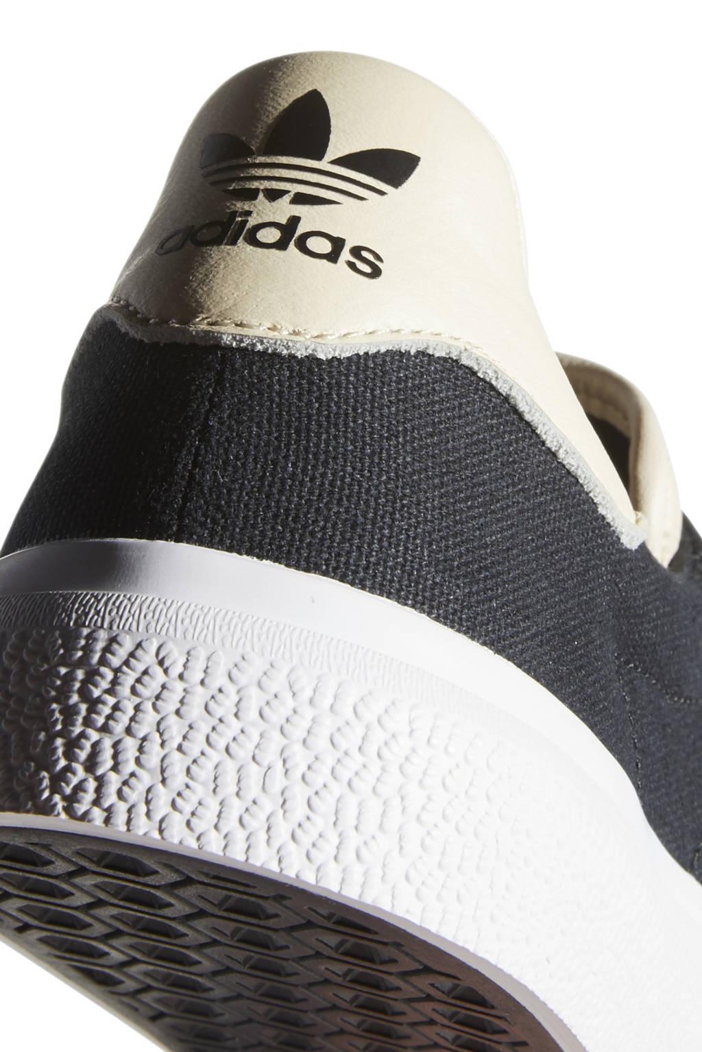 adidas Originals   sneakers zwart/ecru, Zwart/ecru