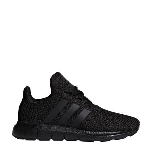 adidas Originals sneakers SWIFT RUN J-C