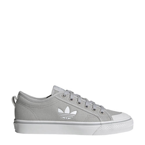 adidas Originals sneakers NIZZA TREFOIL W