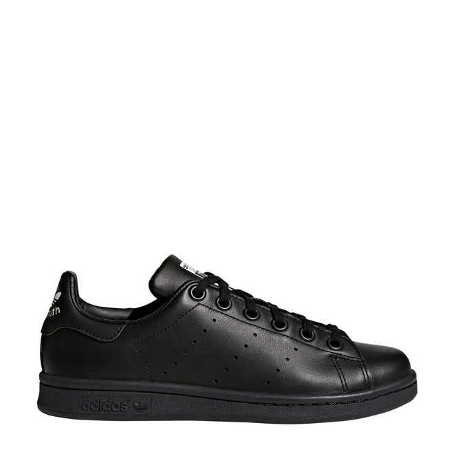 Hedendaags adidas Originals bij wehkamp - Gratis bezorging vanaf 20.- MR-86