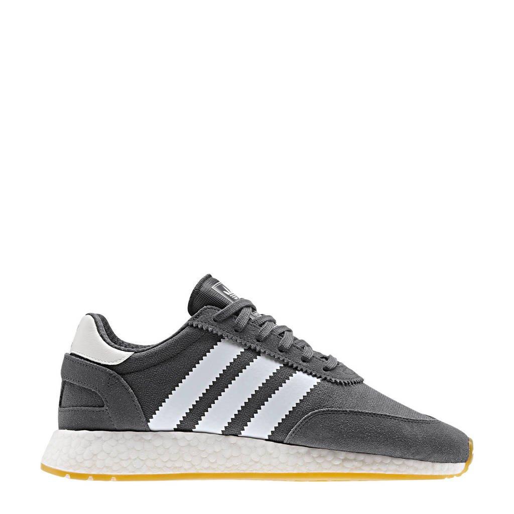 adidas Originals  I-5923 sneakers grijs, Grijs