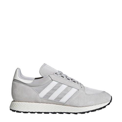NU 15% KORTING: adidas Originals sneakers Forest Grove