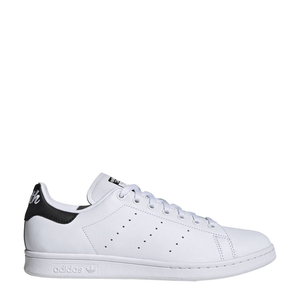 adidas Originals  Stan Smith sneakers wit, Wit