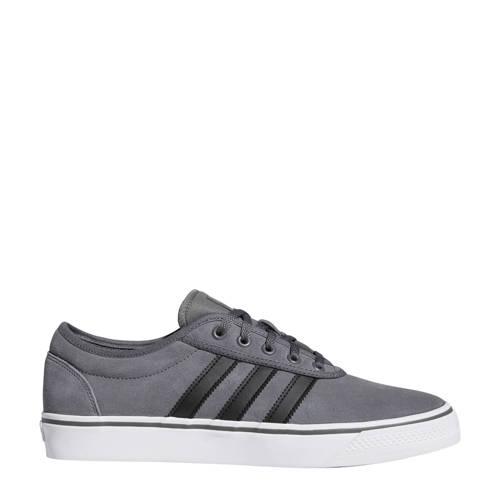 adidas originals Adi-Ease sneakers grijs-zwart-wit