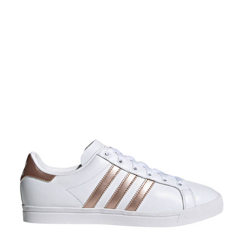 NU 15% KORTING: adidas Originals sneakers COAST STAR W