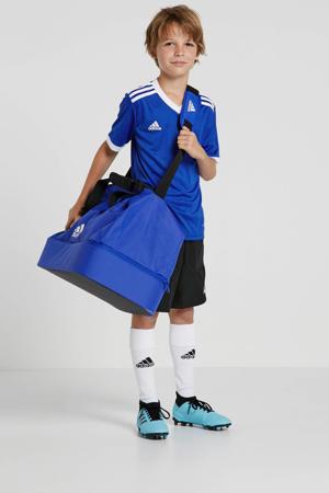 performance   Predator 19.3 FG J voetbalschoenen lichtblauw