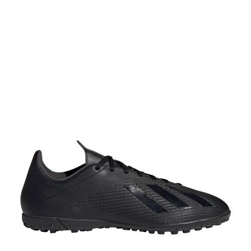adidas Performance X 19.4 TF X 19.4 TF voetbalscho