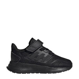 Runfalcon I Runfalcon I sneakers zwart
