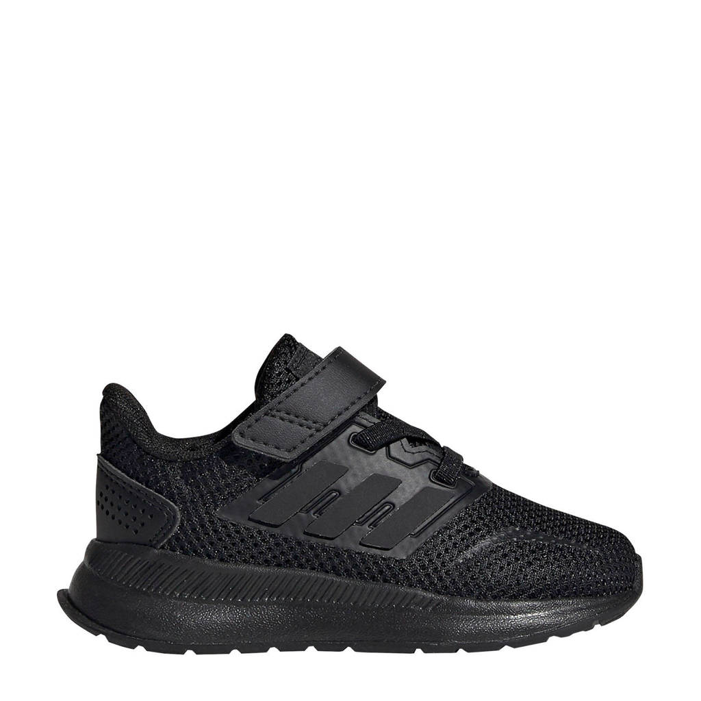 adidas Performance  Runfalcon I sneakers zwart, Zwart