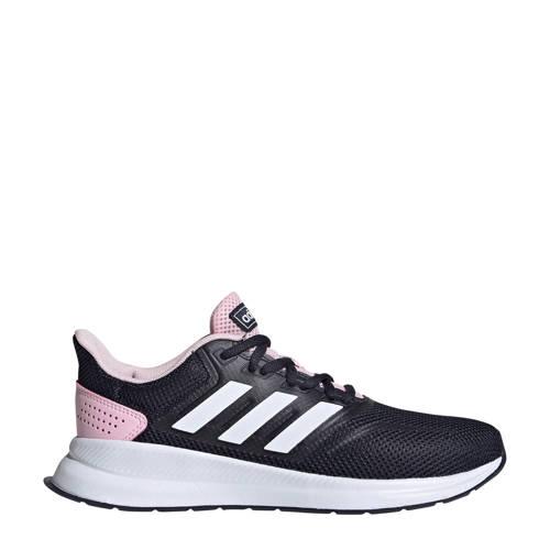 adidas runningschoenen RUN FALCON