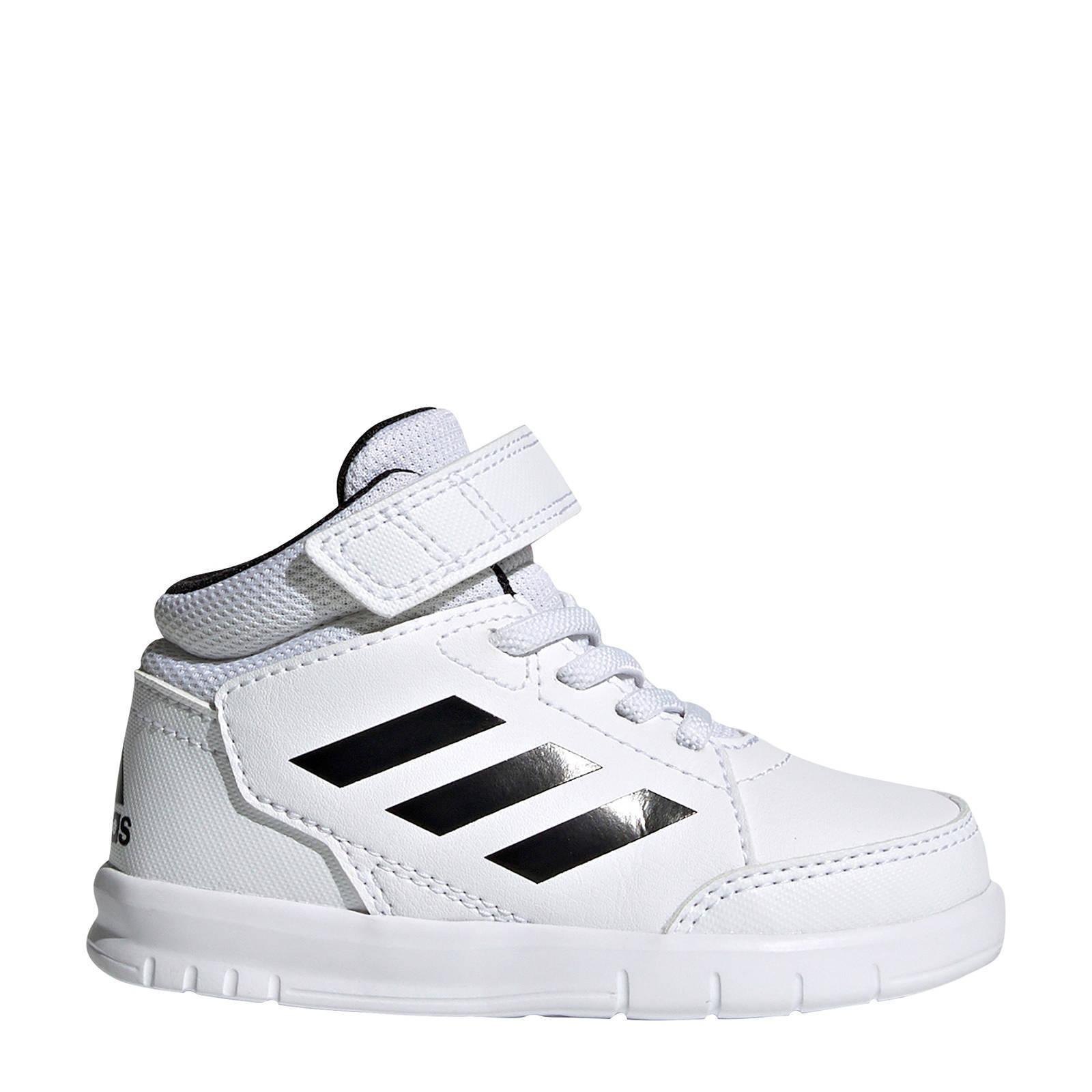 adidas AltaSport Mid I AltaSport Mid I sportschoenen wit