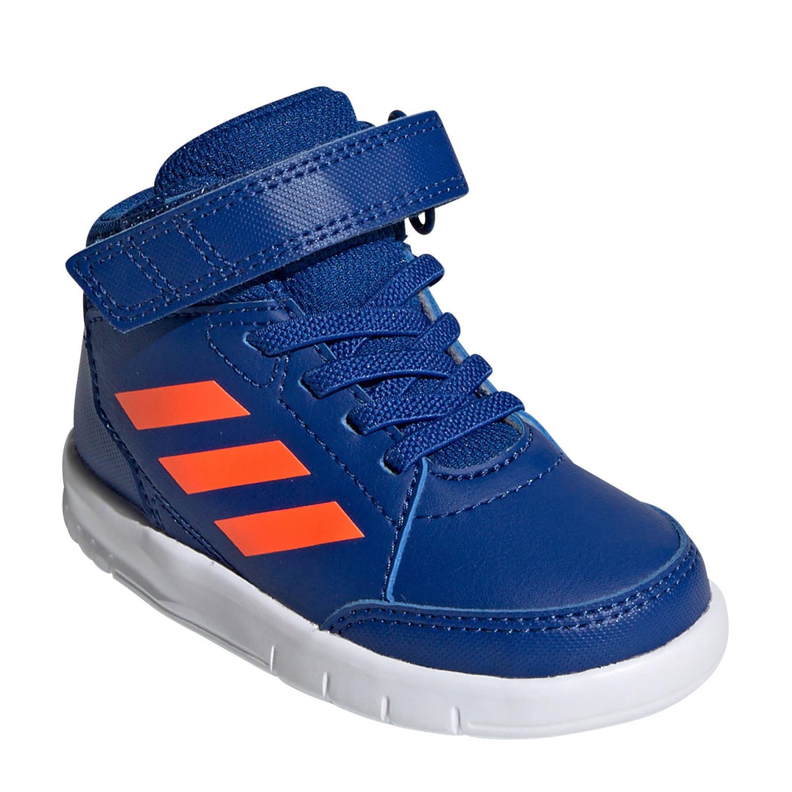 adidas AltaSport Mid I AltaSport Mid I sportschoenen blauw