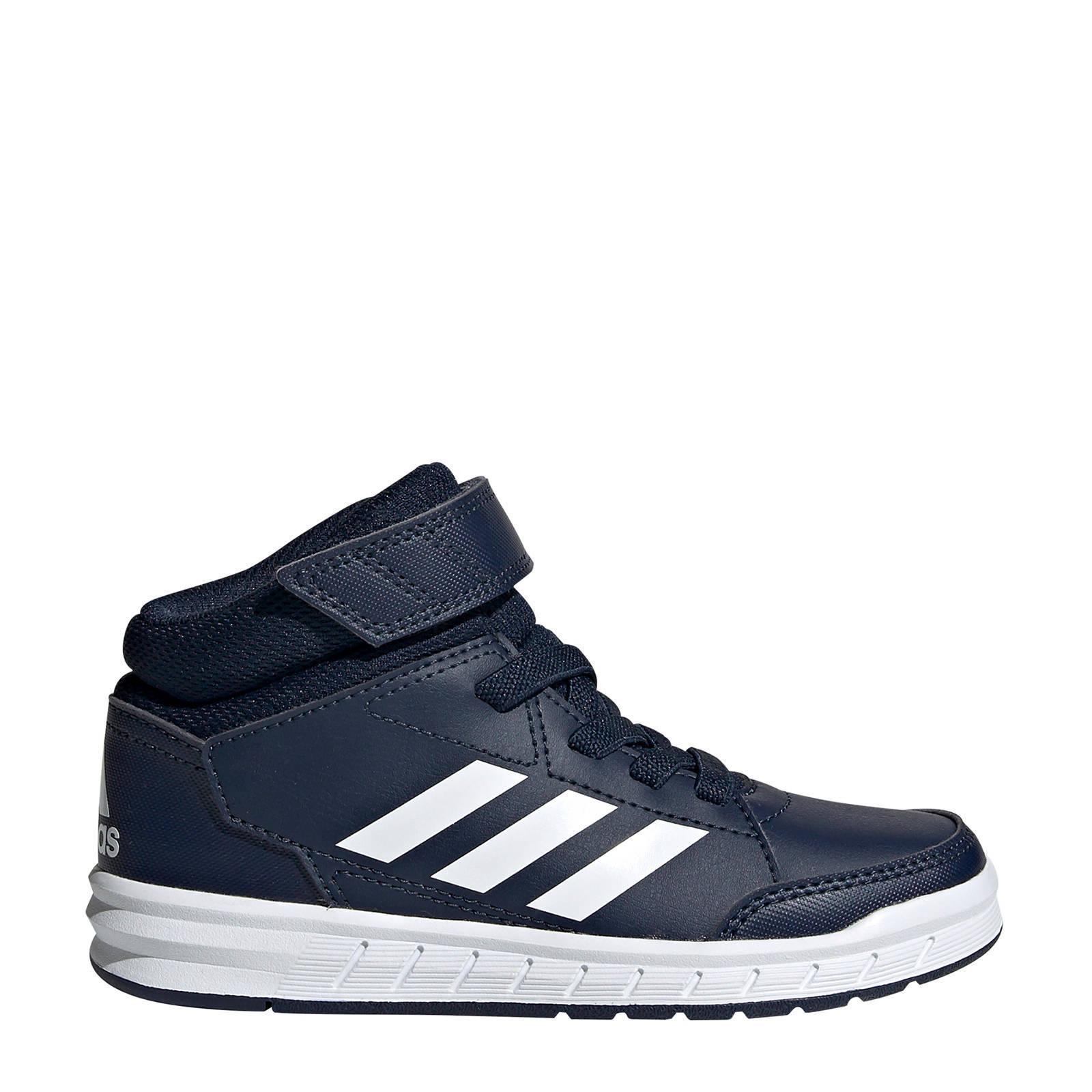 Meisjes Adidas Sport schoenen kopen? Vergelijk op