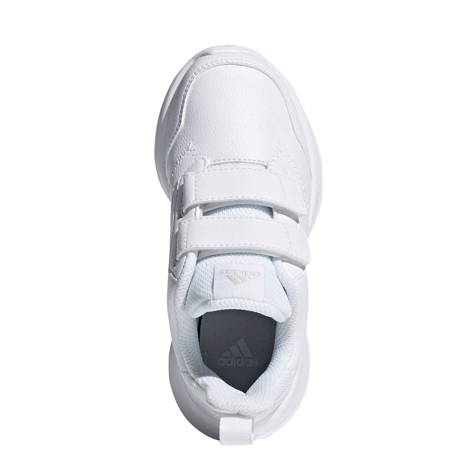 adidas Performance AltaRun CF K sportschoenen wit kids | wehkamp