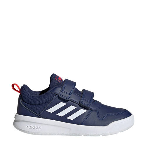 adidas Performance sneakers TENSAUR C