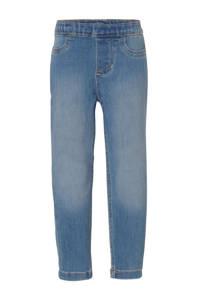 Carter's super skinny jeans light denim, Light denim