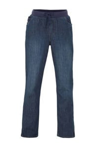 Carter's straight fit jeans, Dark denim