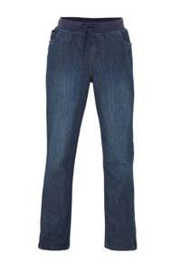 Carter's straight fit jeans, Dark denim