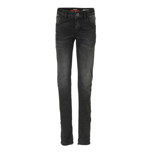 Vingino skinny jeans Bettine