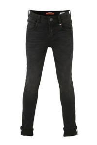 Vingino skinny jeans Apache black vintage, Black Vintage