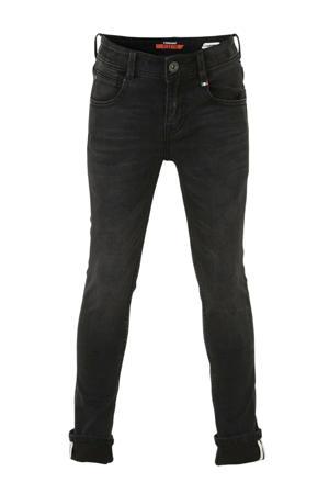 skinny jeans Apache black vintage