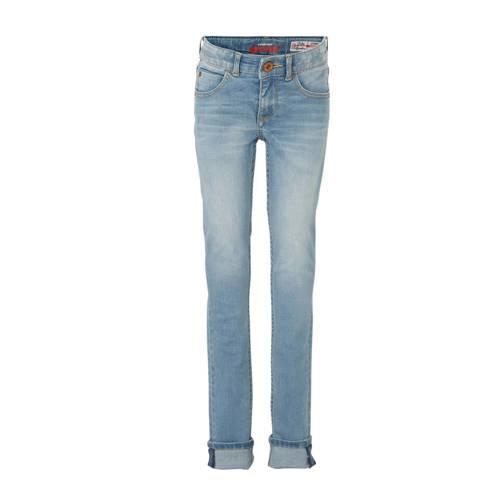 Vingino skinny jeans Bettine
