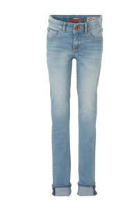 Vingino skinny jeans Bettine, Light vintage