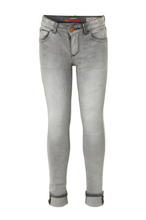 skinny jeans Bettine