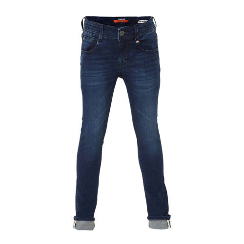 Vingino skinny jeans Apache