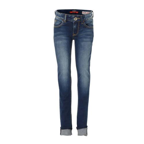 Vingino skinny jeans Bettine dark used