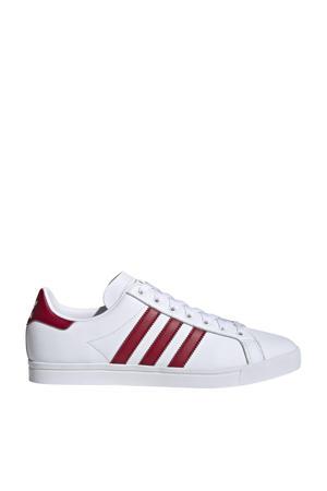 Coast Star J sneakers