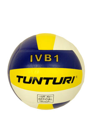 Volleybal - Volleybal bal - IVB1