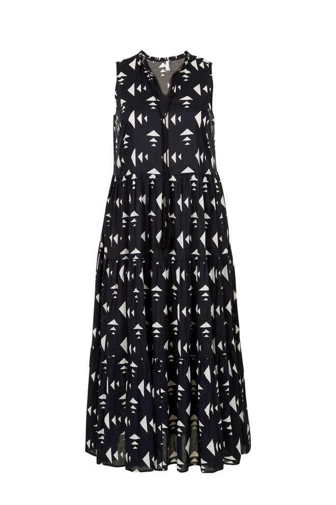 e7c34b102a3a41 Maxi jurken bij wehkamp - Gratis bezorging vanaf 20.-